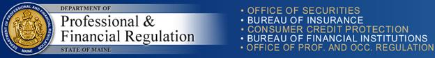 department-of-professional-financial-regulation
