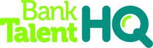 Bank TalentHQ Logo